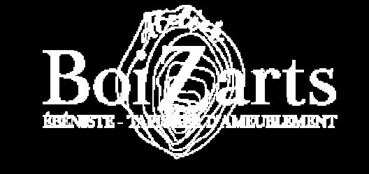 Boi'z'arts