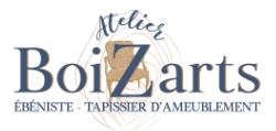 Boizarts